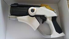 Overwatch Mercy AR Powerbank Cosplay gun 10000mah - Sealed In Box