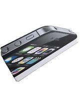 Apple iPhone 4s Box Empty Box Only