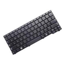 Laptop Keyboard US for Samsung N150 NB20 N102 N102S NP-N145 N148P NB30P NP-N150