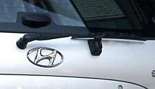 Genuine Hyundai Santa Fe Rear Wiper Arms - 9881026000