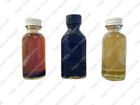 Papio Creek One Ounce (1) Premium Scent Oils Your Choice Fur Trapping