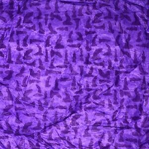 """Bad Dragon Tissue Paper - 19"""" x 29"""" - Multiple Color Selections"""