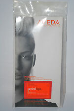 AVEDA Control Tapes Extreme Style Strips, All day Molding/Shaping Hold
