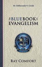 The Blue Book on Evangelism