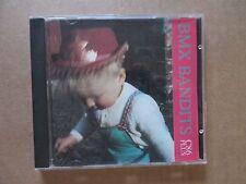 BMX Bandits – C86/Plus – Vinyl Japan – ASK CD19 – Orig 1992 UK CD - RARE OOP