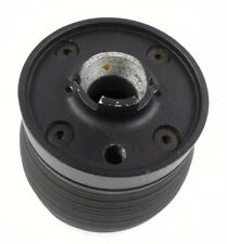 Genuine RAID VOLANTE HUB/BOSS kit M237. VW, gti, Golf, Corrado, POLO 10B