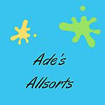 Ade's Allsorts