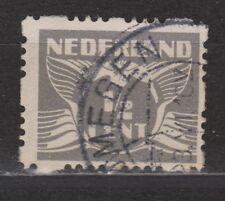 Roltanding 33 TOP CANCEL NIJMEGEN NVPH Nederland Netherlands syncopated