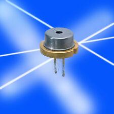 Nichia 1.2W-1.7W 462nm NDB7675 9mm Blue Laser Diode/TIN-PIN