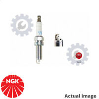 NEW SPARK PLUG FOR SUZUKI VITARA LY K14C ESCUDO LY GRAND NOMADE LY K10C NGK
