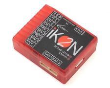 IKN2001 iKon Electronics iKon2 Flybarless System
