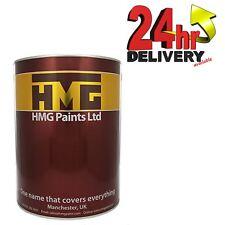 HMG PRI48WHT Zinc Phosphate White Quick Air Drying Primer 5 Litre