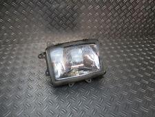 Honda GL 1200 SC 14 Goldwing #103# Hauptscheinwerfer E4 Scheinwerfer Lampe