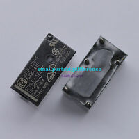 1pcs JQ1P-12V-F AJQ6341F New And Genuine Relay 5pins