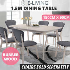 dining tables for sale ebay rh ebay com au