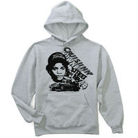 easy e hoodie t shirt eazy e hip hop rap hoodie nwa eric wright dopeman attitude