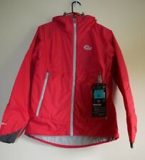 NEW With Tags Lowe Alpine Northern Lights Jacket Women's Small S 50% off $300