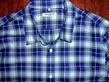 Camisas y polos de hombre multicolores Levi's