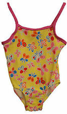 Unbranded Swimwear for Baby Girls