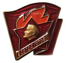 Badges/Patches Memorabilia