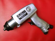 """Chicago Pneumatic CP-721, 3/8"""" Drive General Duty Impact Wrench"""