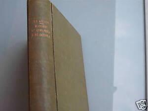 DE AMICIS, Ricordi d'infanzia e di scuola I ediz. 1901