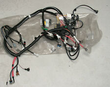 Fantastic Renault Megane Wiring Looms For Sale Ebay Wiring Database Redaterrageneticorg