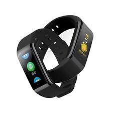 Xiaomi AMAZFIT Cor MiDong 50M Waterproof Heart Rate Monitor Smart Wrist Watch