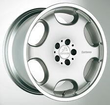 felgen f rs auto mit 18 zoll carlsson aus aluminium. Black Bedroom Furniture Sets. Home Design Ideas