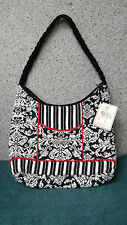 Baroque Enchantment Handbag by Isabella's Journey for MWW Market made in China