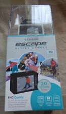 KitVision Escape Full HD Action Cam - NEW