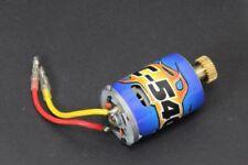 Pièces et accessoires Électriques pour véhicules RC 1:10 HSP