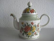 Villeroy Boch Summerday Kaffeekanne ca. 1,75 Liter