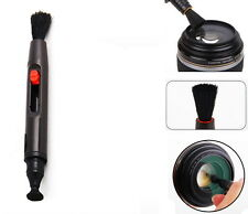 Camera Cleaning Pen For Canon EOS 700D 100D 70D 650D 550D 1200D Camera