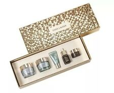 ESTEE LAUDER DAY WEAR STARTER KIT GIFT SET: DAYWEAR, NIGHTWEAR, ADVANCED NIGHT