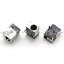 AC DC POWER JACK Fujitsu Esprimo V5505 V5515 V5535 MOTHERBOARD SOCKET CONNECTOR
