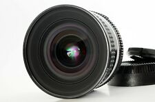 Nikon Ai-S NIKKOR 20mm f/2.8 Fixed/Prime WIDE ANGLE+++EXCELLENT+++FROM JAPAN#972