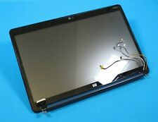 New listing Hp Hdx 16 Series Lcd Screen Complete Assembly