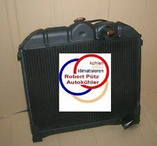 Kühler Wasserkühler Mercedes T2/L, T2 / L 408, 409, 410, 508, 608, zu 3095000702