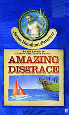 Amazing Disgrace, 0571229395, New Book