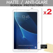 "2x ANTI-GLARE MATTE Screen Protector for Samsung Galaxy Tab A 10.1"" T580 T585"