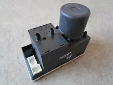 ZV Pumpe VDO Zentralverrigelung AUDI A3 8L A4 B5 A6 C4 8L0862257H