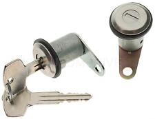 DOOR LOCKS FOR NISSAN 210 NISSAN 510 NISSAN 810 NISSAN STANZA SUBARU JUSTY