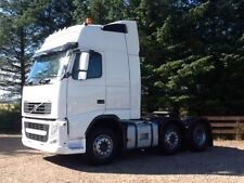 CD Player FH Commercial Lorries & Trucks