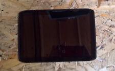 Motorola Droid Xyboard 10.1 MZ617 16GB, Wi-Fi 4G (Verizon) 10.1in - Black