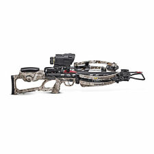 TenPoint RS470 XERO 470 FPS Crossbow Package