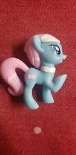 My Little Pony G4 Mini Blind Bag Lotus Blossom Spa Pony