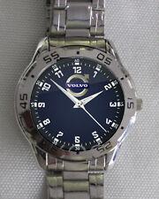 Custom Analogue Sport Watch Volvo V70 Metallic V60 S60 XC90