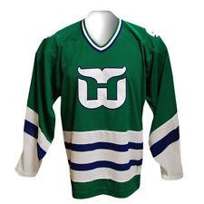Hartford Whalers NHL Fan Jerseys  753ae903fbc
