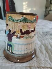 Beswick Royal Doulton 1982 Beer Stein 573 Of 15000